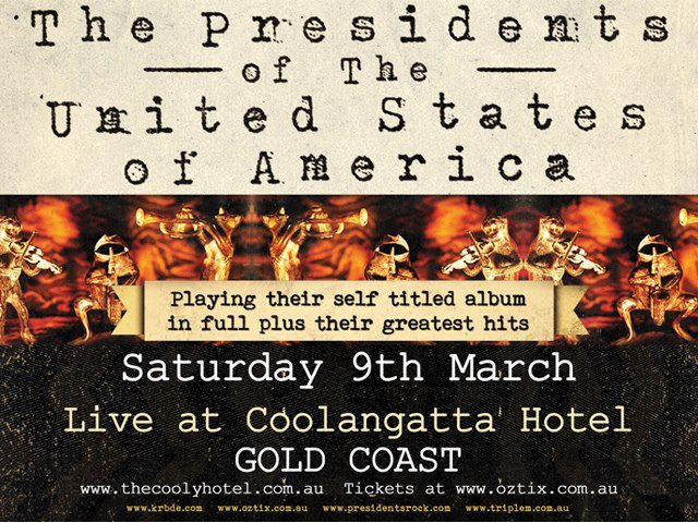 2013-03-09_presidents_of_the_usacoolangatta_hotel_poster