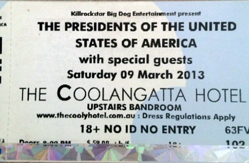 2013-03-09_presidents_of_the_usacoolangatta_hotel_ticket
