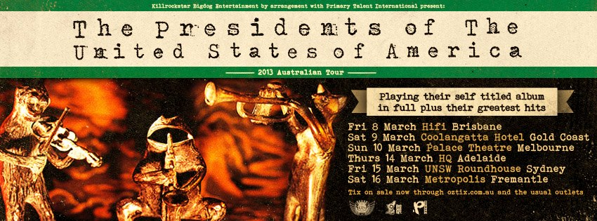 2013-03-14_presidents_of_the_usa_poster