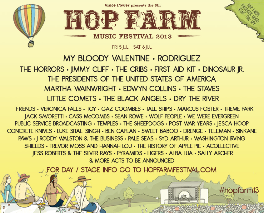 Presidents_of_the_USA_hop-farm-full-lineup_poster