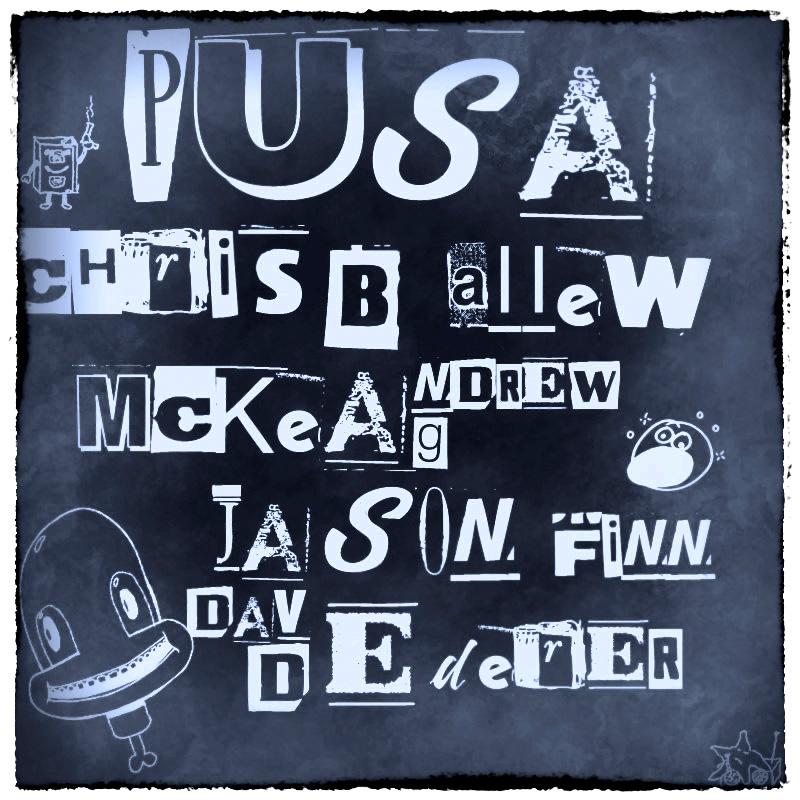 pusabase_presidents_pusa_logo_10th_anniversary